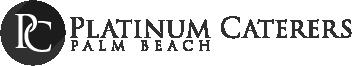 Platinum Caterers Palm Beach